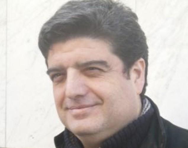 Francesc_Viadel