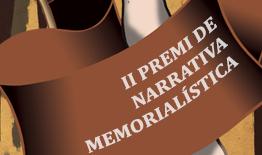 narrativa-memorialística