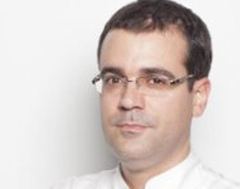 Jaume Biarnes