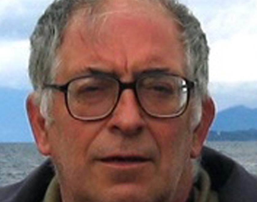 Vicente Aran
