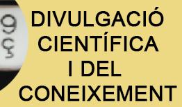 ciencia2020