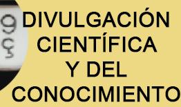 ciencia2020c
