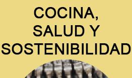 cuina2020c