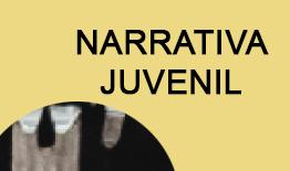 juvenil2020
