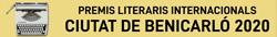 Premis Literaris Ciutat de Benicarló