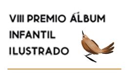 album2021c