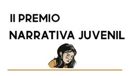 juvenil2021c
